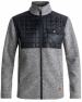 quiksilver-in-the-wld-hybr-grey