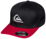 quiksilver-mountain-and-wa-rood