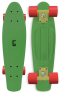 ram-longboards-old-school-green
