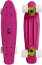 ram-longboards-old-school-rose