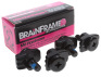 ronix-brainframe-m6-mounts-black