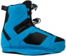 ronix-cocktail-boot-blauw