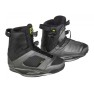 ronix-cocktail-boot-grey