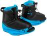 ronix-district-boot-blauw