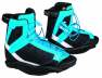 ronix-district-boots-blauw