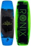 ronix-district-park-blau