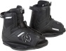 ronix-divide-boot-black