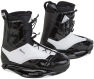 ronix-frank-boot-black