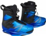 ronix-kinetik-project-boot-blue
