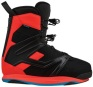 ronix-kinetik-project-boot-rood