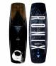ronix-kinetik-project-flexb2-black