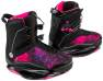 ronix-limelight-boot-violet