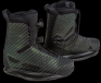 ronix-one-boot-polar-flash-black