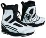 ronix-one-boots-wit