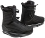 ronix-one-flash-boot-black