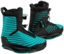 ronix-one-flash-boot-groen
