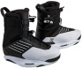 ronix-parks-boot-white