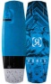 ronix-parks-i-beam-air-core-3-blau