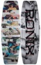 ronix-press-play-atr-edition-weiss