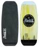 ronix-rove-karver-wit