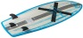 ronix-thruster-hex-shell-blue