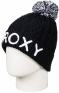 roxy-erjha03266-black