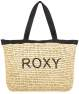 roxy-heard-that-s-black