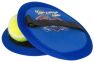 rucanor-catch-ball-set-blue