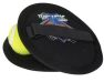 rucanor-catch-ball-set-schwarz