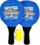 rucanor-paddle-set-small-blauw