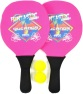 rucanor-paddle-set-small-roze