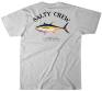 salty-crew-ahi-mount-grey