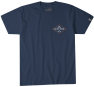 salty-crew-four-corners-s-s-dark-blue