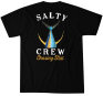 salty-crew-tailed-black