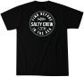 salty-crew-twin-fin-s-s-black