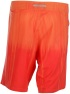 starboard-original-short-orange