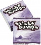 sticky-bumps-original-wax-cold
