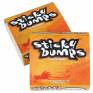 sticky-bumps-original-wax-cool