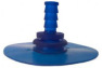 u-stick-one-pump-blauw