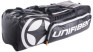 unifiber-blackline-equipment-bag