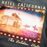 van-one-hotel-california-zwart
