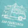 van-one-san-francisco-turquoise