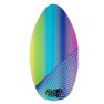 wave-rebel-local-motion-40-multi-color
