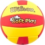 wilson-super-soft-play