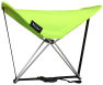 y-ply-beach-chair-green