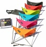 y-ply-beach-chair-groen