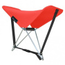 y-ply-beach-chair-red