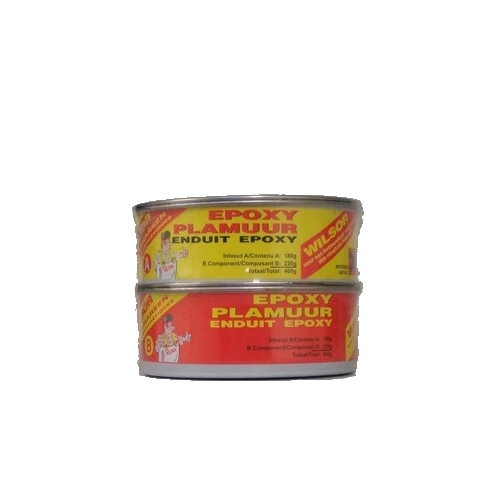 abs-epoxy-plamuur