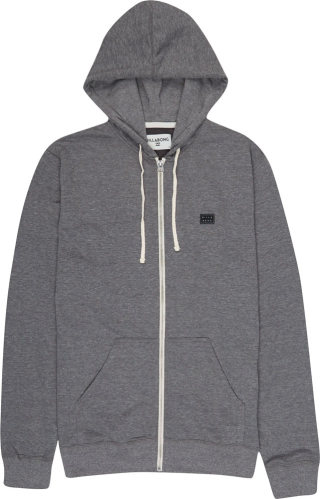 all-day-zip-hood