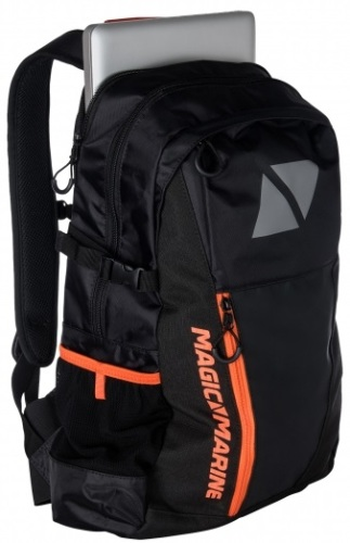 backpack-20l